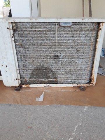 Vendo ar-condicionado GREE inverter 12.000 btus - Foto 4