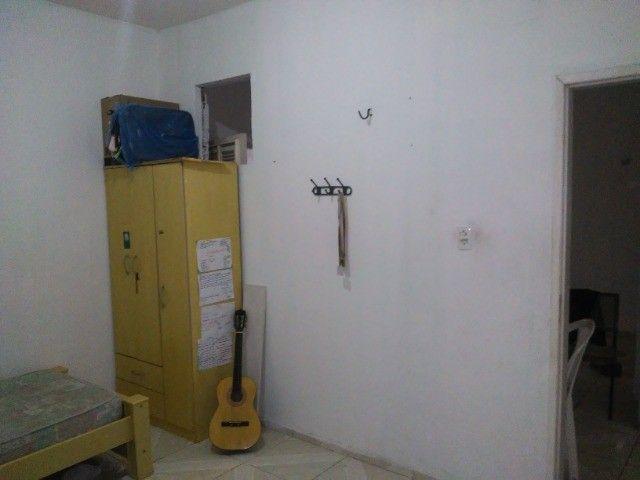 Casa com apartamentos para venda - Foto 5