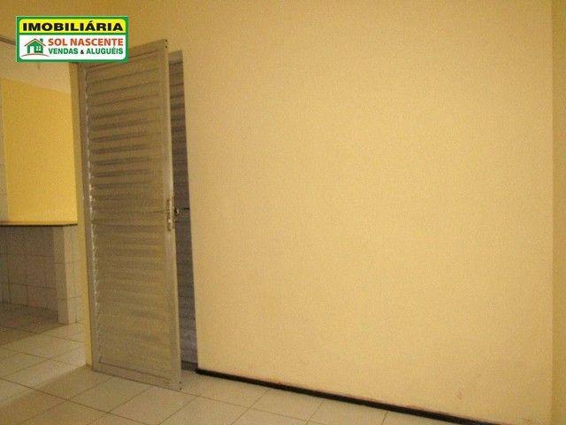 REF: 02529 - Apartamento para alugar no Benfica! - Foto 8