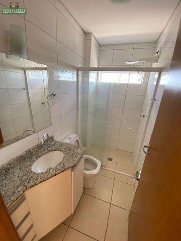 Apartamento para alugar com 2 dormitórios em Zona 07, Maringá cod: *5 - Foto 16