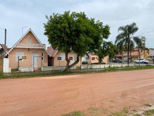 Terreno ao lado dos Chales na esquina São Lourenço  - Foto 15