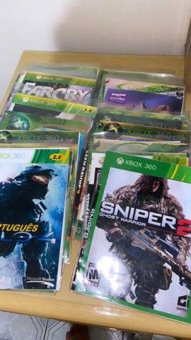 Xbox 360 - Foto 4