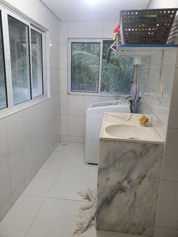 Casa com 6 dormitórios, 600 m² - venda por R$ 1.500.000 ou aluguel por R$ 5.860/mês - Alde - Foto 19