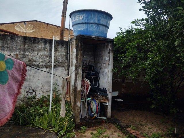 Vendo casa em São Bento-Maragogi Al  - Foto 16