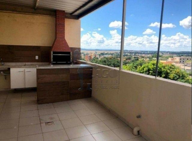 Apartamento à venda com 2 dormitórios cod:V129545 - Foto 7