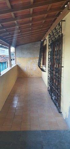 Vendo Casa em Valença - Foto 4