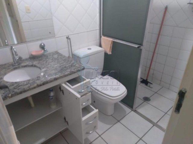 Apartamento para alugar com 1 dormitórios em Ribeirania, Ribeirao preto cod:L129551 - Foto 10