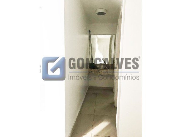 Casa para alugar com 4 dormitórios cod:1030-2-10596 - Foto 8