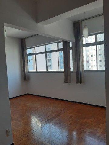 Apartamento região Centro Sul. - Foto 9