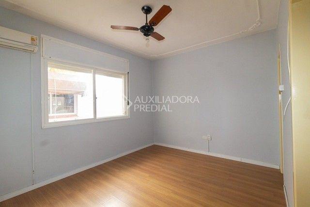 Kitchenette/conjugado para alugar com 1 dormitórios cod:227202
