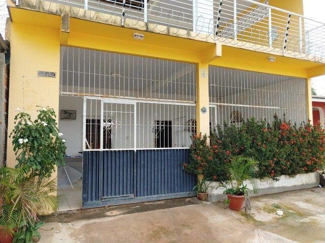 Casa de 4 quartos em Macapá  - Foto 7