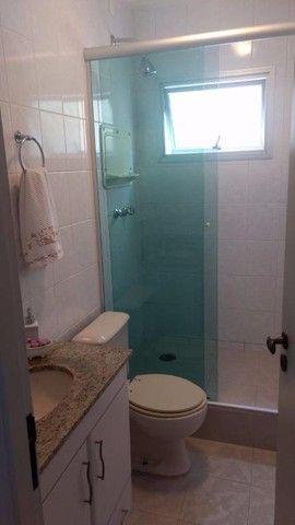 Apartamento à venda com 2 dormitórios em Vila gumercindo, São paulo cod:AP2500_VIEIRA - Foto 9