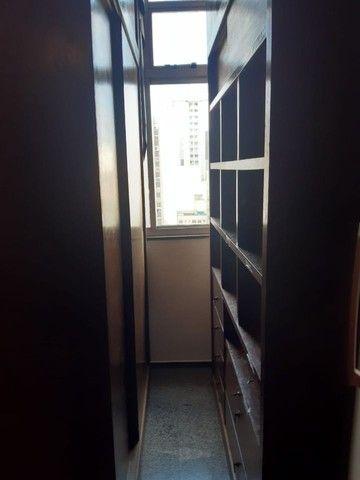 Apartamento região Centro Sul. - Foto 5