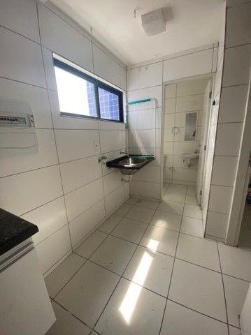 Alugo Apartamento 03 quartos no Maurício De Nassau - Foto 5