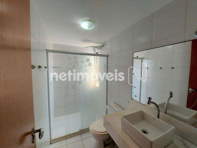 Apartamento para alugar com 2 dormitórios em Imbuí, Salvador cod:856046 - Foto 20