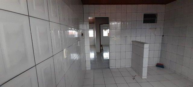 Apartamento para alugar em Itapuã de 1/4 - Nascente. - Foto 12