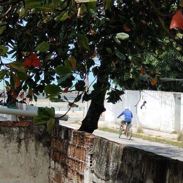 Casa na Orla de Olinda - Preço de Ocasião!!! - Foto 12