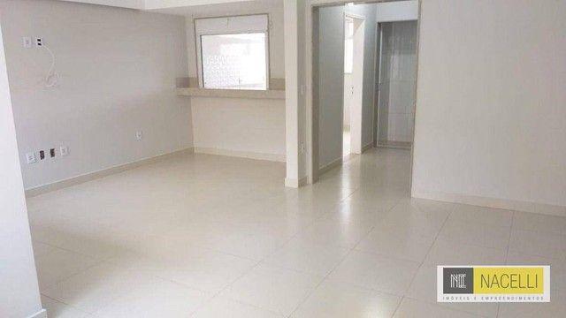Casa com 3 dormitórios à venda, 206 m² por R$ 725.000,00 - São João - Volta Redonda/RJ - Foto 4