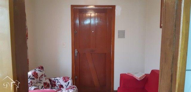 Casa à venda com 4 dormitórios em Nossa senhora do perpétuo socorro, Santa maria cod:10226 - Foto 8