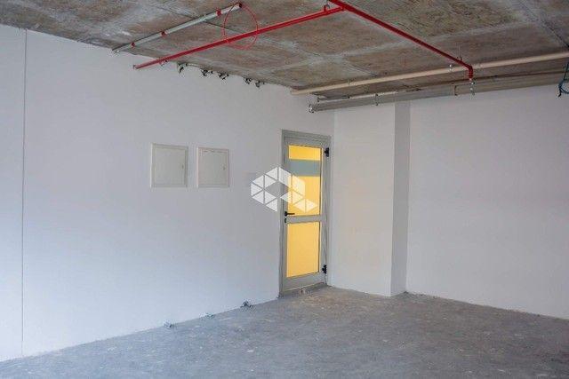 Escritório à venda em Centro, Caxias do sul cod:9936550 - Foto 8