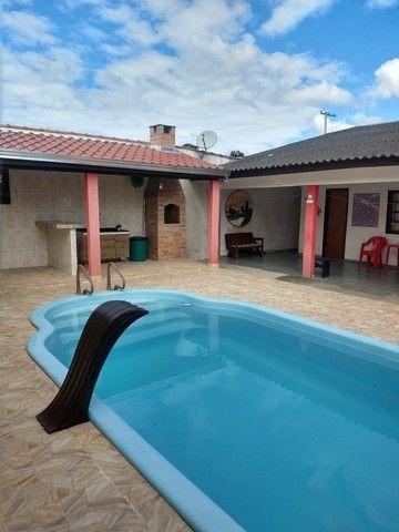 Casa Parque Agari Venda - Foto 5