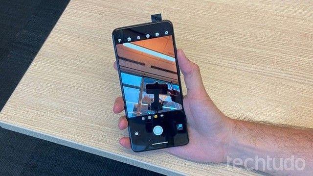 Motorola one hyper  - Foto 6