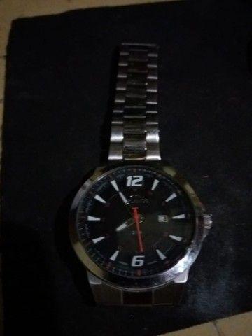 Relógio Tecnhos - Foto 4