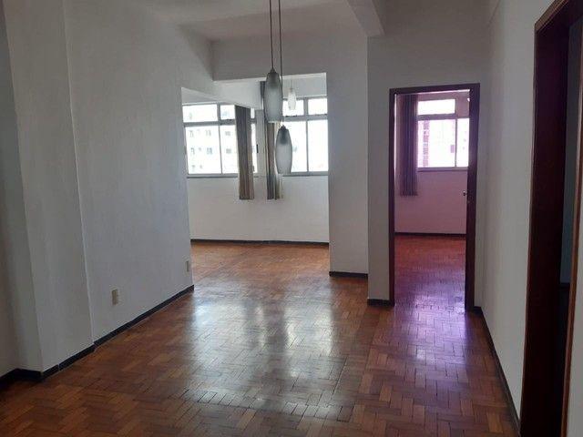 Apartamento região Centro Sul. - Foto 10
