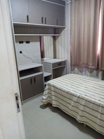 Apartamento 1/4 para locação - Foto 3