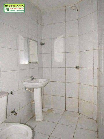 REF: 02529 - Apartamento para alugar no Benfica! - Foto 7