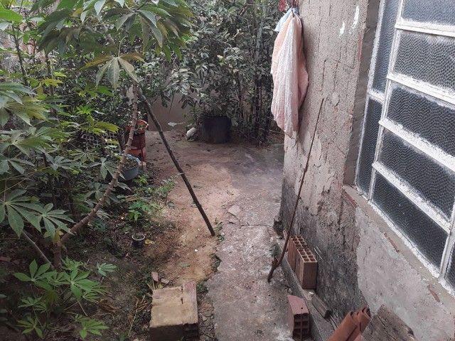 Casa pra vender em Escada pe  - Foto 4