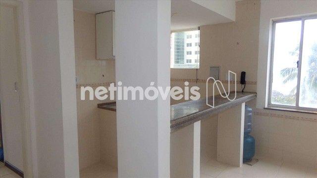 Apartamento para alugar com 1 dormitórios em Rio vermelho, Salvador cod:858203 - Foto 9
