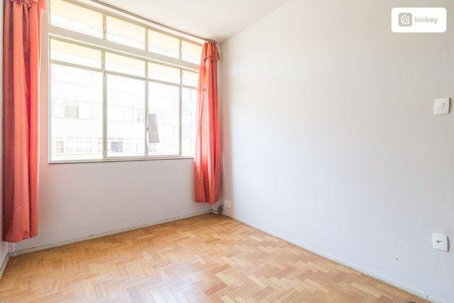 Apartamento com 106m² e 3 quartos - Foto 9