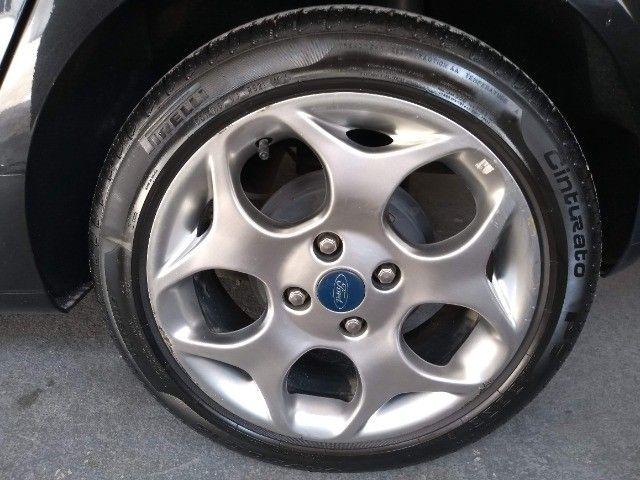New Fiesta Hatch SE HA 1.6 (Importado) - Foto 7