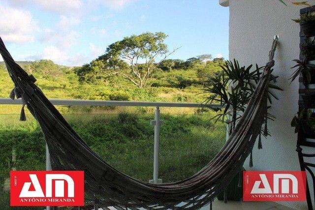 Casa com 2 dormitórios à venda, 56 m² por R$ 170.000,00 - Novo Gravatá - Gravatá/PE - Foto 9