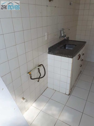 Apartamento com 2 dorms, Fonseca, Niterói, Cod: 98 - Foto 19