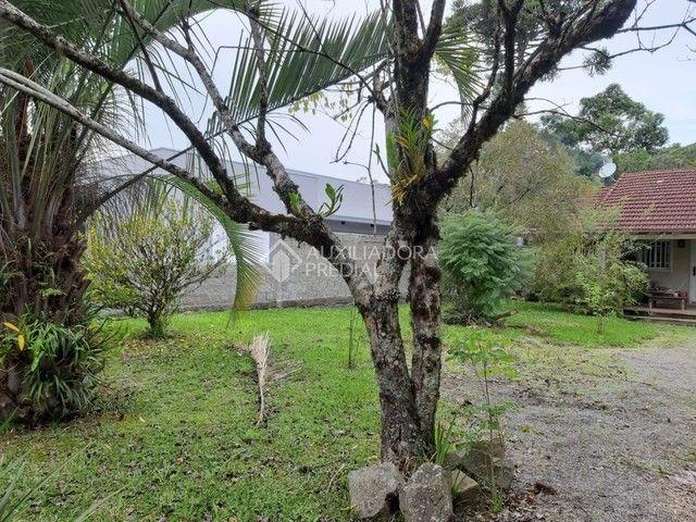 Casa de condomínio à venda com 3 dormitórios em Villagio, Gramado cod:340070 - Foto 4
