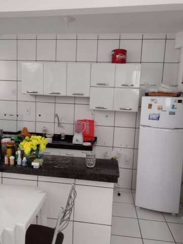 Aluguel de apartamento mobiliado  - Foto 5