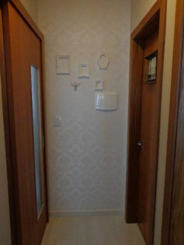 Imperdível!!! Apartamento de 2 dormitórios no Centro de Carlos Barbosa - estado de novo - Foto 19