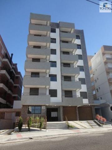 Apartamento de alto padrão novo de um dormitório de 320.000 por 230.000