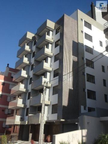 Apartamento de alto padrão novo de um dormitório de 320.000 por 230.000 - Foto 3