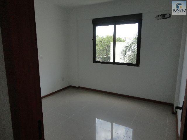 Apartamento de alto padrão novo de um dormitório de 320.000 por 230.000 - Foto 10