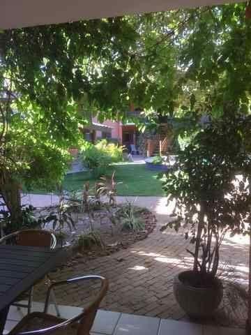 Casa de condomínio à venda com 2 dormitórios cod:27-IM214075 - Foto 8
