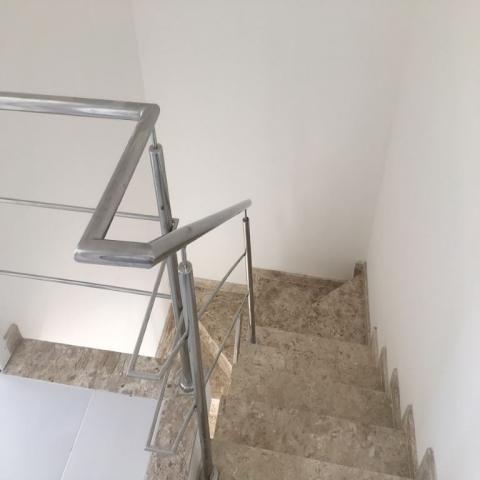 Casa à venda com 2 dormitórios em Praia do flamengo, Salvador cod:27-IM216833 - Foto 11