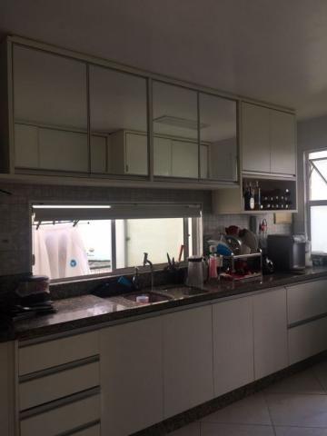 Casa à venda com 3 dormitórios em Pituaçu, Salvador cod:27-IM246350 - Foto 7