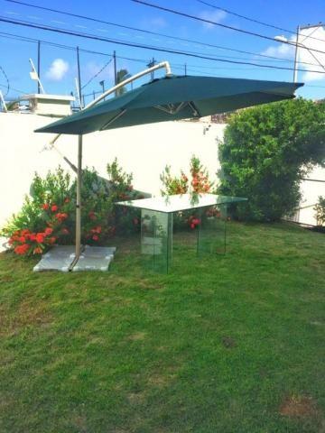 Casa à venda com 3 dormitórios em Pituaçu, Salvador cod:27-IM246350 - Foto 18