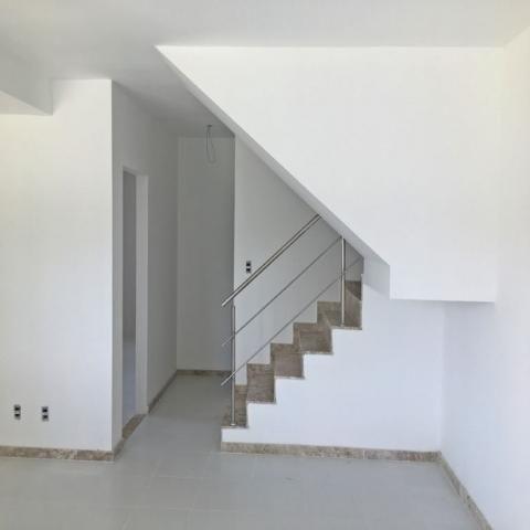 Casa à venda com 2 dormitórios em Praia do flamengo, Salvador cod:27-IM216833 - Foto 6