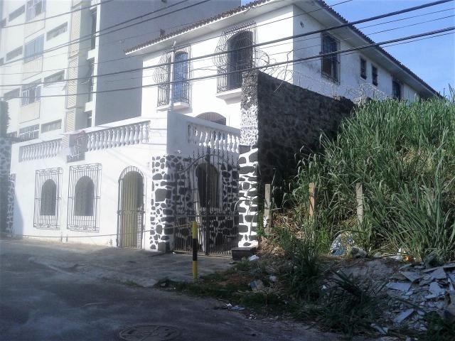 Casa à venda com 4 dormitórios em Ondina, Salvador cod:27-IM191741 - Foto 5
