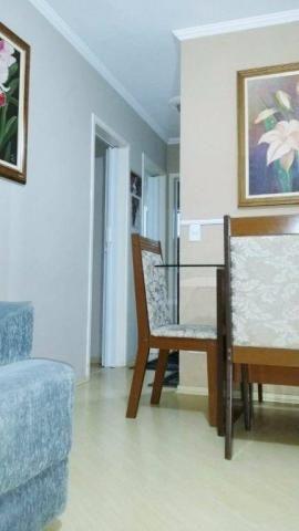 Apartamento à venda com 2 dormitórios cod:AP031517 - Foto 11