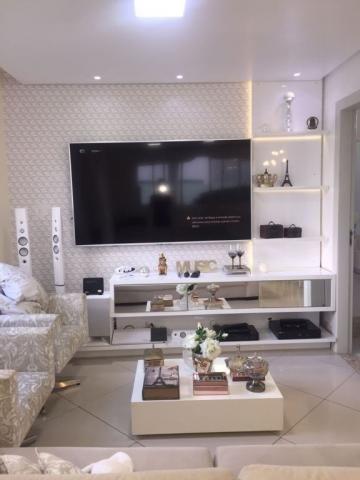 Casa à venda com 3 dormitórios em Pituaçu, Salvador cod:27-IM246350 - Foto 5